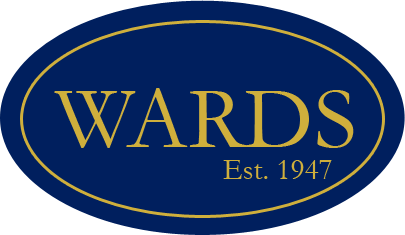 Wards M&J Gems Ltd